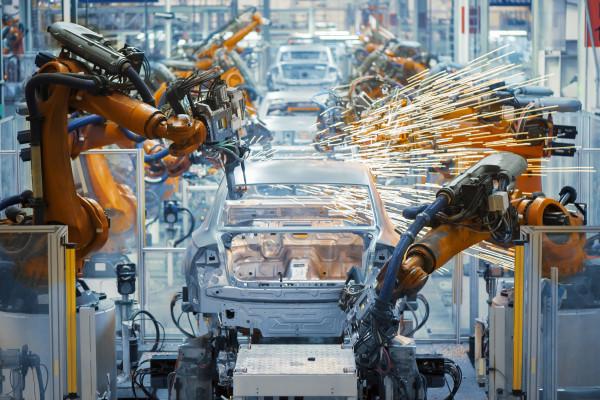 Wij hebben kennis van de standaarden in de automotive sector